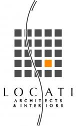 Locati Architects & Interiors