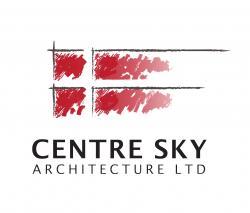 Centre Sky Architecture