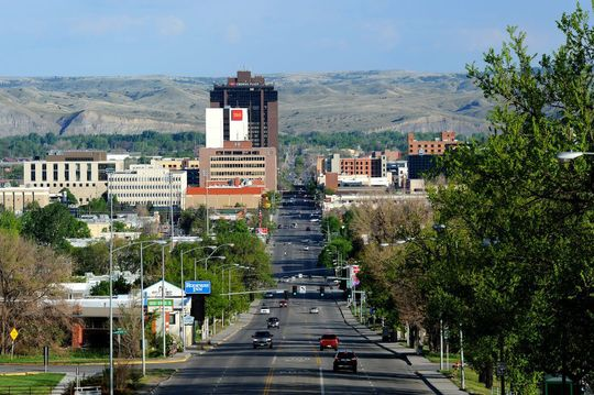 MT business roundup: Submittable named Montana's most well-funded startup, Montana Chamber launches Envision 2026, Zoot Enterprises supports record number of nonprofits, 3 companies talk growth and pros of doing business in Butte and more.