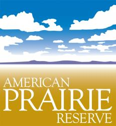 American Prairie Reserve