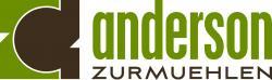 Anderson ZurMuehlen & Co., P.C,