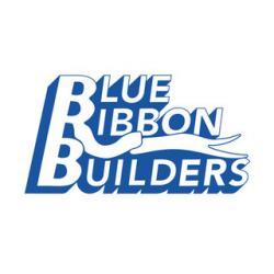 Blue Ribbon Builders