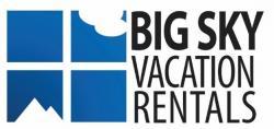 Big Sky Vacation Rental