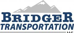 Bridger Transportation, LLC