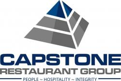 Capstone Restaurants