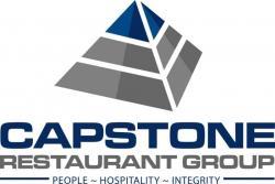 www.capstonerestaurants.com
