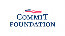 https://www.commitfoundation.org/