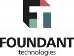 www.foundant.com