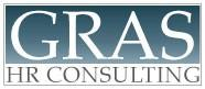 Gras HR Consulting
