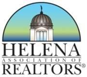 Helena Association of Realtors