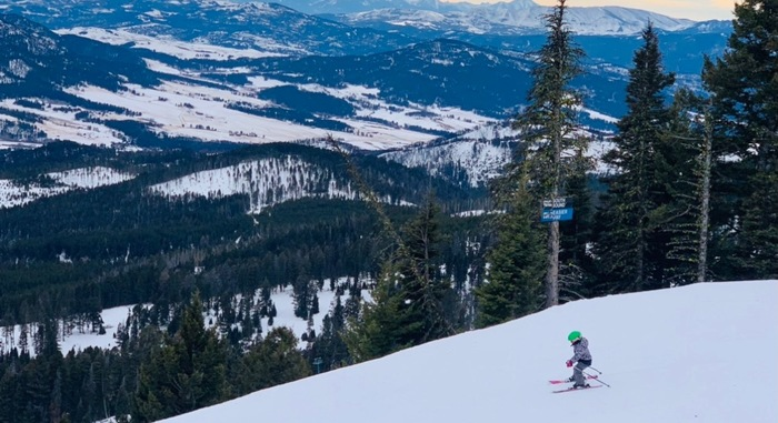 Longest zipline coming summer 2021, Bozeman virtual businesses see growth during pandemic, Headframe Spirits & Gibson are expanding, Prospera Business Network announcement...and more