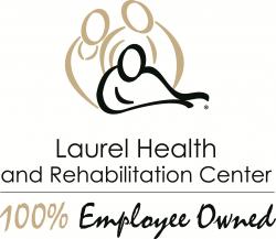 Laurel Health and Rehabilitation Center