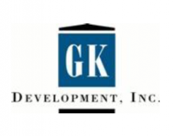 GK Development, Inc.