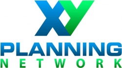 XY Planning Network, LLC