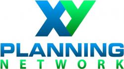 XY Planning Network, LLC