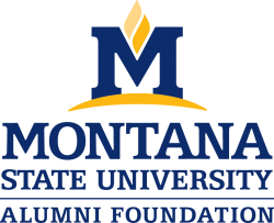 MSU Alumni Foundation