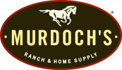 www.murdochs.com/careers