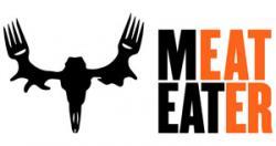 MeatEater, Inc.