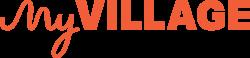 www.myvillage.com