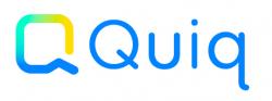 Quiq Inc