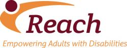 www.reachinc.org