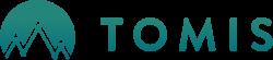 TOMIS, LLC