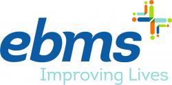 EBMS, LLC