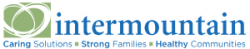 Intermountain Deaconess Children's Services