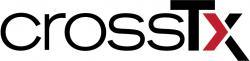 CrossTx, Inc